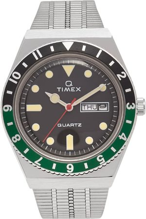 Timex Q Timex Reissue Watch
