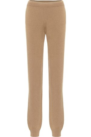 Tom Ford Cashmere trackpants
