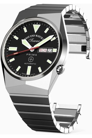 West End Watch Co. 8457 Automatic 40mm Watch