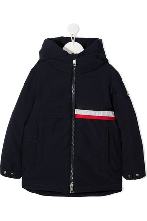 Moncler Down padded parka jacket