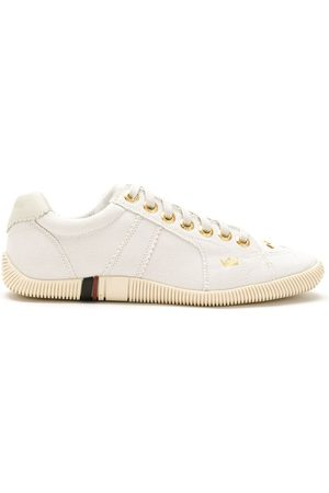OSKLEN Canvas Riva sneakers