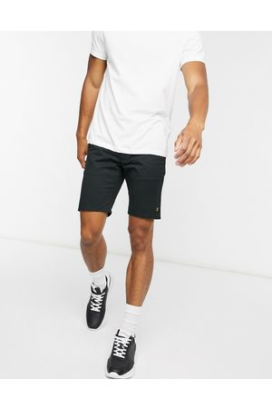 Farah Hawk chino shorts in