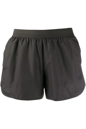 Thom Browne Technical running shorts