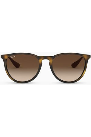 Ray-Ban Women Sunglasses - Erika Classic Polarized Sunglasses