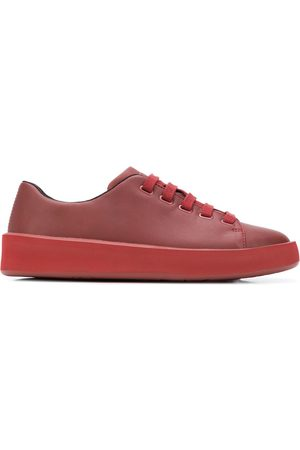 Camper Courb low-top sneaker