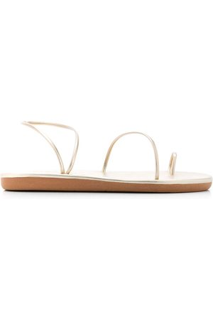 Ancient Greek Sandals Kansiz flat sandals