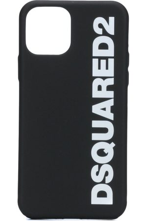 Dsquared2 IPhone 11 Pro logo case