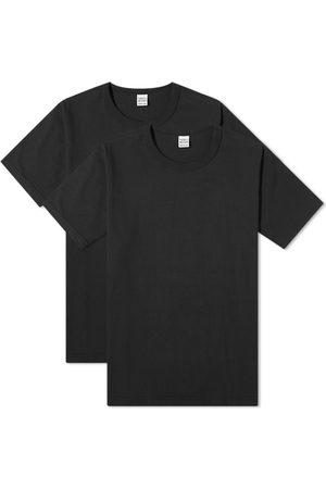 The Real McCoys The Real McCoy's Tee - 2 Pack