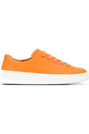 Camper Courb low-top trainers