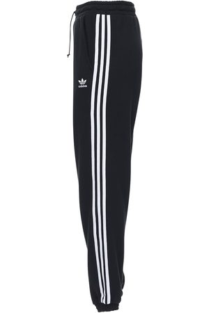 adidas Regular Cotton Sweatpants