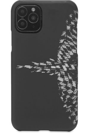 MARCELO BURLON Cross PDP Wings iPhone 11 Pro Case
