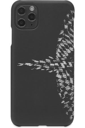 MARCELO BURLON Cross PDP Wings iPhone 11 Pro Max Case
