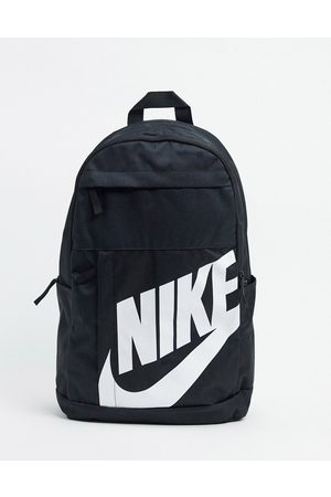 Nike Elemental backpack in