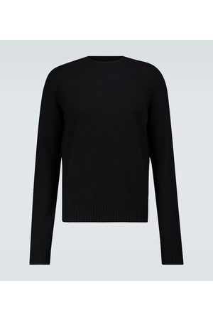 Bottega Veneta Crewneck wool sweater