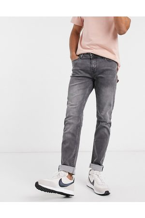 Only & Sons Men Slim - Stretch jeans in slim fit