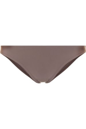 Karla Colletto Basics bikini bottoms
