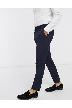 River Island Smart trousers in