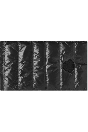 Moncler Down Filled Scarf
