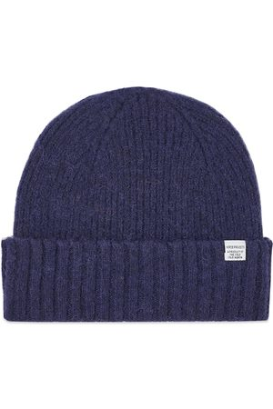 Norse projects Brushed Lambswool Beanie
