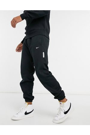 Nike Men Tracksuit - Standard issue joggers in