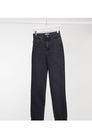 New Look Mom jeans in