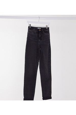 New Look Mom jean in