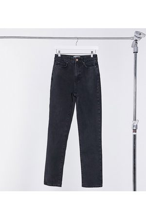 New Look Straight leg jeans in