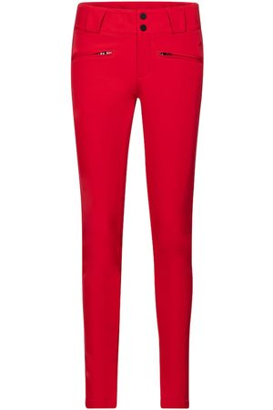 Perfect Moment Aurora skinny ski pants