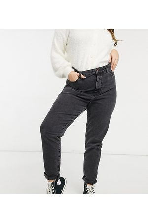 New Look New Look Curve mom jean in