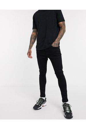 Tommy Hilfiger ASOS Exclusive super skinny fit jeans in