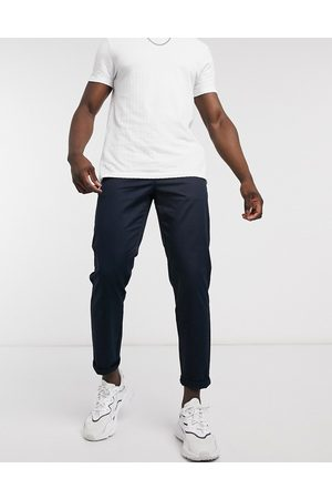 River Island Men Chinos - Tapered chino in
