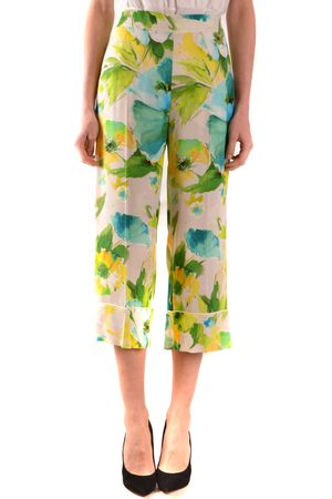 Twin-Set Women Sets - Trousers Twin-set Simona Barbieri