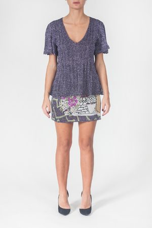 Missoni T-shirt morbida