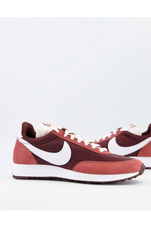 Nike Air Tailwind '79 trainers in mystic dates