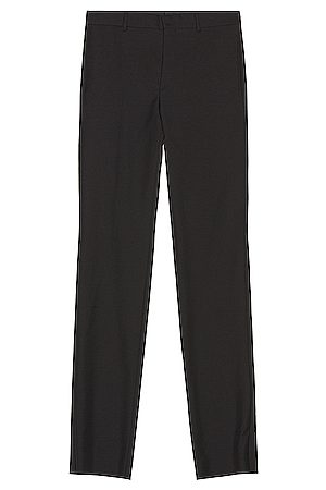 Givenchy Skinny Fit Trouser in