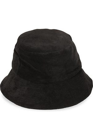 Lack of Color Wave Terry Cloth Bucket Hat