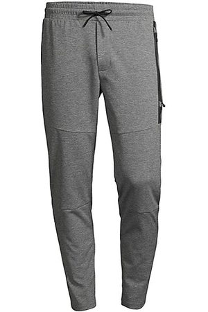 GREYSON Sequoia Tapered Joggers