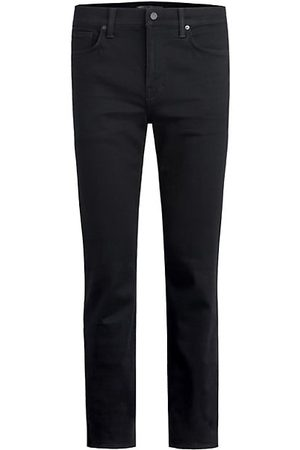 Joes Jeans Asher Slim-Fit Jeans