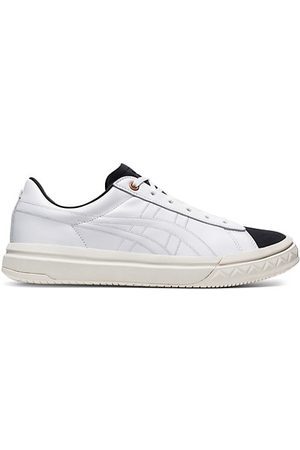 Onitsuka Tiger Men's Re-Style Fabre EX Low-Top Sneakers