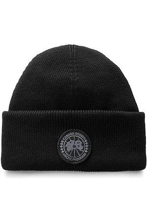 Canada Goose Thermal Beanie