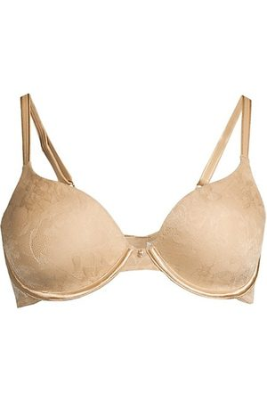 Le Mystere Lace Perfection T-Shirt Bra
