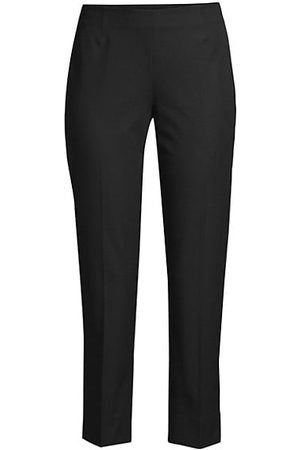 Lafayette 148 New York Jodhpur Cloth Lexington Pants