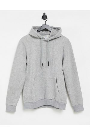Only & Sons Hoodie in light