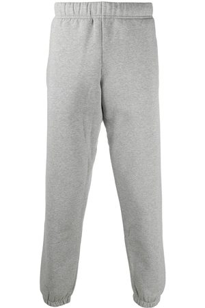 Carhartt Embroidered logo trousers