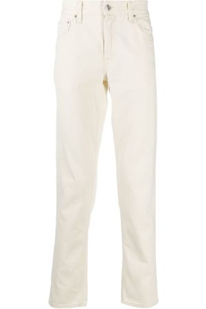 DEPARTMENT 5 Corkey trousers
