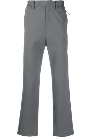 Marni Straight leg tailored trousers