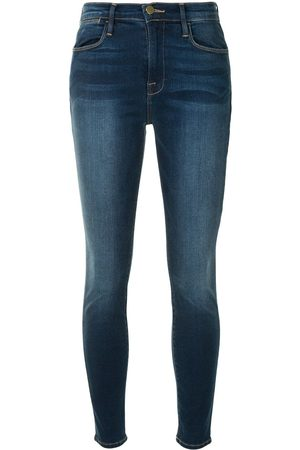FRAME Columbia Road jeans
