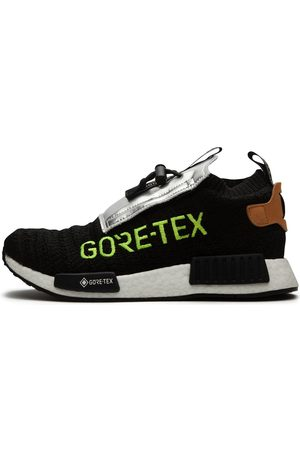 adidas NMD TS1 Gore-Tex sneakers