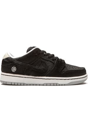 Nike Dunk Low Pro QS sneakers