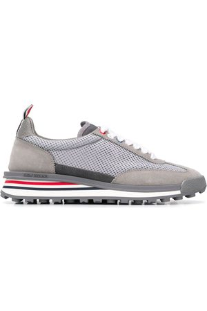 Thom Browne Tech Running shoes